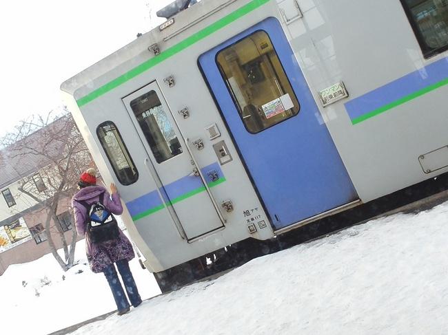 2015.12.09 (6).JPG