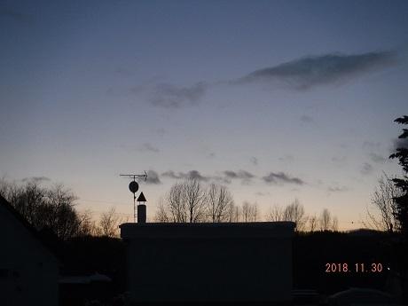 2018.11.30 (4).JPG